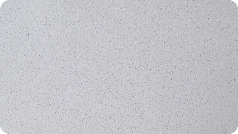 SQ3626 Arctic White