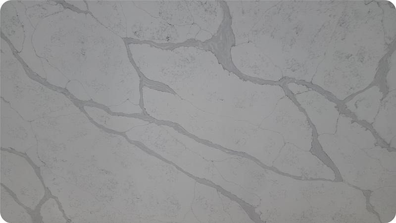SQ8081 Calacatta Silk