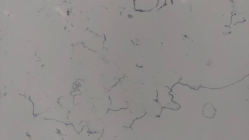 EG-103 Bianco Carrara